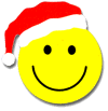 christmas_smiley.png
